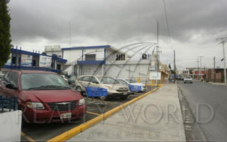 Foto de local en renta en 1126, saltillo zona centro, saltillo, coahuila de zaragoza, 935085 no 03