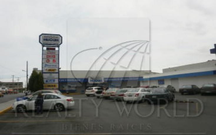 Foto de local en renta en 1126, saltillo zona centro, saltillo, coahuila de zaragoza, 935085 no 04
