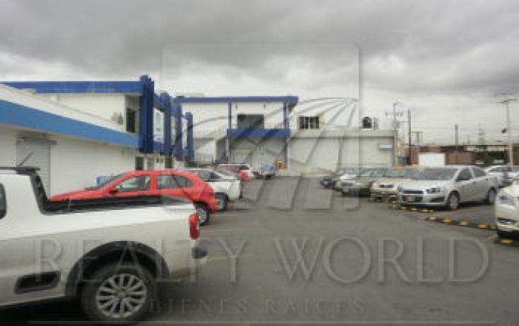 Foto de local en renta en 1126, saltillo zona centro, saltillo, coahuila de zaragoza, 935085 no 06