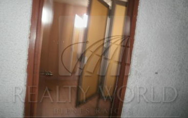 Foto de local en renta en 1126, saltillo zona centro, saltillo, coahuila de zaragoza, 935085 no 14