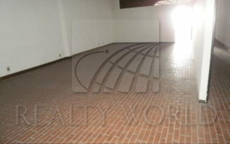Foto de local en renta en 1126, saltillo zona centro, saltillo, coahuila de zaragoza, 935085 no 20