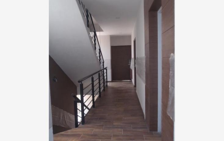 Foto de departamento en venta en  1127, del valle centro, benito juárez, distrito federal, 2044954 No. 08