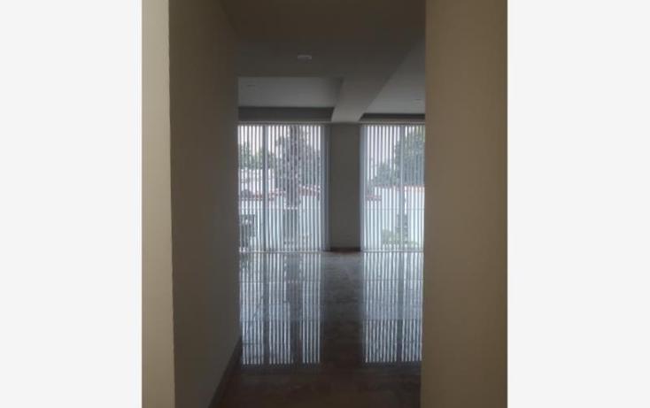 Foto de departamento en venta en  1127, del valle centro, benito juárez, distrito federal, 2044954 No. 11