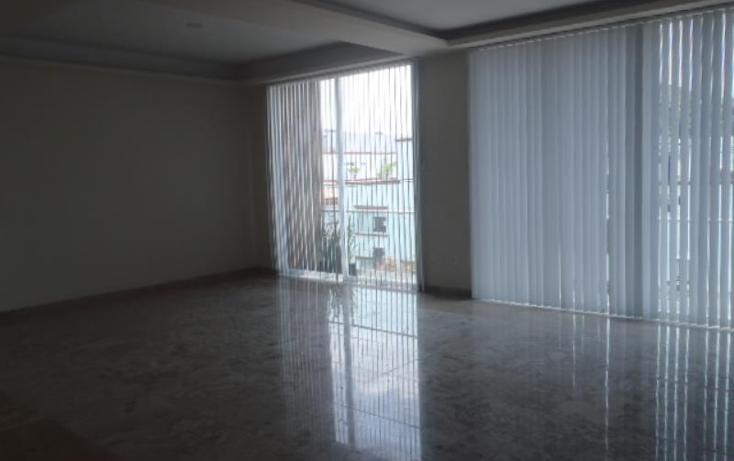 Foto de departamento en venta en  1127, del valle centro, benito juárez, distrito federal, 2044954 No. 14