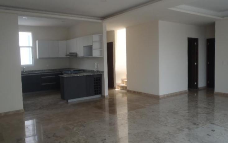 Foto de departamento en venta en  1127, del valle centro, benito juárez, distrito federal, 2044954 No. 15