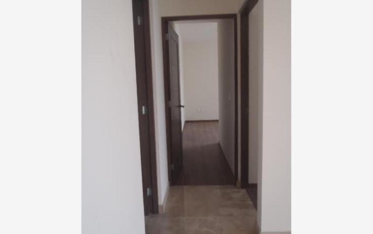 Foto de departamento en venta en  1127, del valle centro, benito juárez, distrito federal, 2044954 No. 16