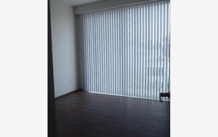 Foto de departamento en venta en  1127, del valle centro, benito juárez, distrito federal, 2044954 No. 17