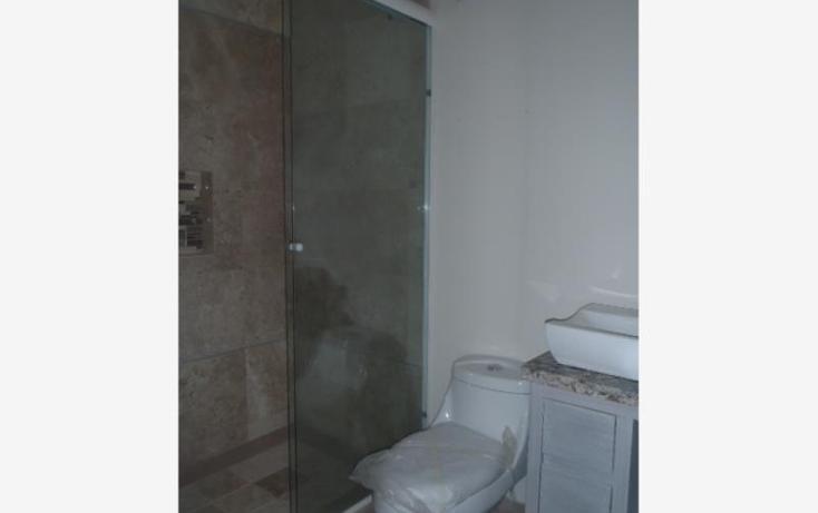 Foto de departamento en venta en  1127, del valle centro, benito juárez, distrito federal, 2044954 No. 20