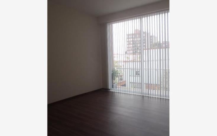 Foto de departamento en venta en  1127, del valle centro, benito juárez, distrito federal, 2044954 No. 21