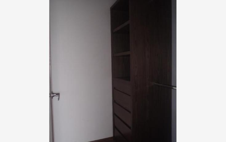 Foto de departamento en venta en  1127, del valle centro, benito juárez, distrito federal, 2044954 No. 22
