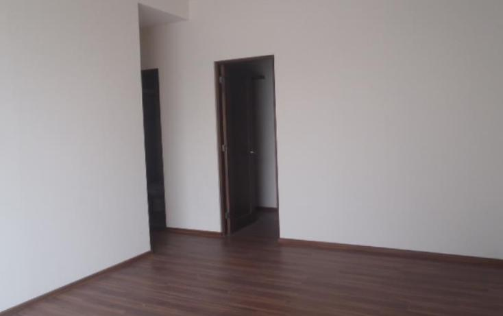 Foto de departamento en venta en  1127, del valle centro, benito juárez, distrito federal, 2044954 No. 23