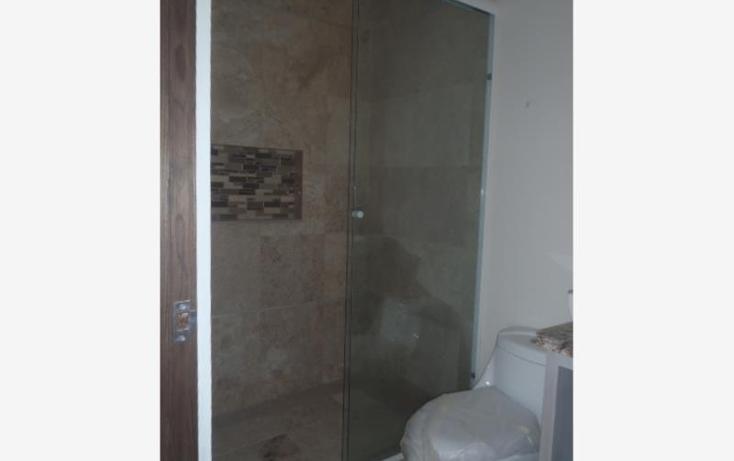 Foto de departamento en venta en  1127, del valle centro, benito juárez, distrito federal, 2044954 No. 25