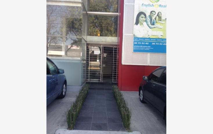 Foto de edificio en venta en  1127, jardines del bosque centro, guadalajara, jalisco, 2046922 No. 02