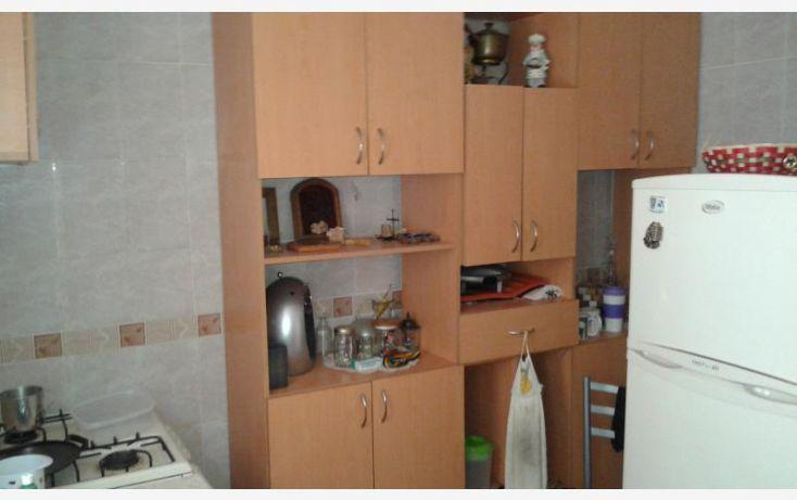 Foto de casa en venta en 113 a otte 1628, lomas del sol, puebla, puebla, 1534398 no 02