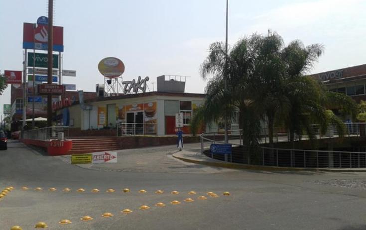 Foto de terreno habitacional en venta en  113, campo nogal, tlajomulco de zúñiga, jalisco, 1649508 No. 06