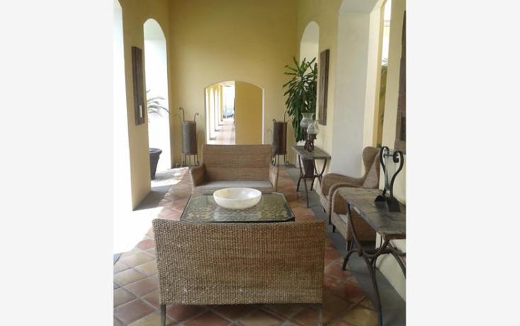 Foto de terreno habitacional en venta en  113, campo nogal, tlajomulco de z??iga, jalisco, 960527 No. 05