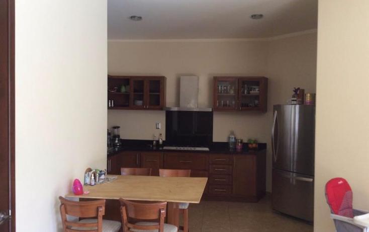 Foto de casa en venta en  113, del sol, la paz, baja california sur, 1786432 No. 02