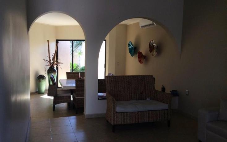 Foto de casa en venta en  113, del sol, la paz, baja california sur, 1786432 No. 09