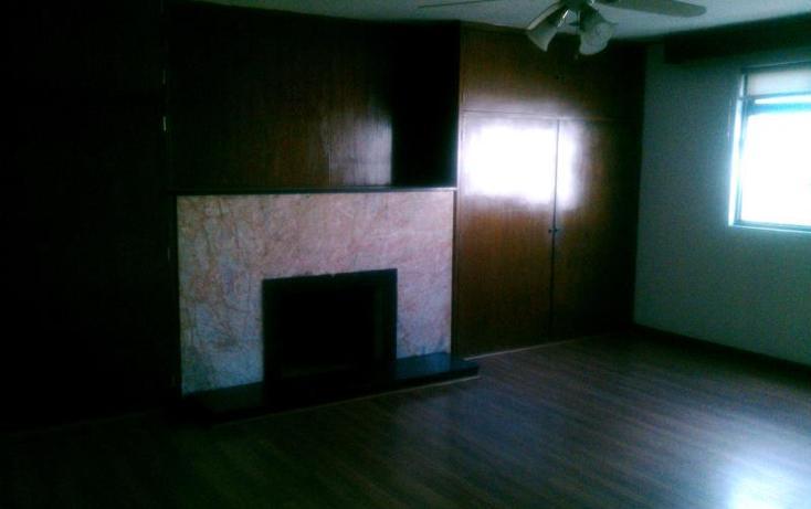 Foto de casa en venta en  113, el carmen, puebla, puebla, 1048719 No. 03