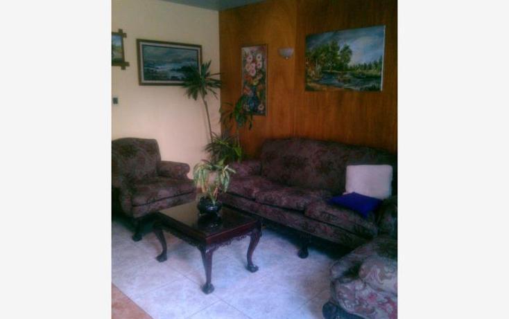 Foto de casa en venta en  113, el carmen, puebla, puebla, 1048719 No. 06