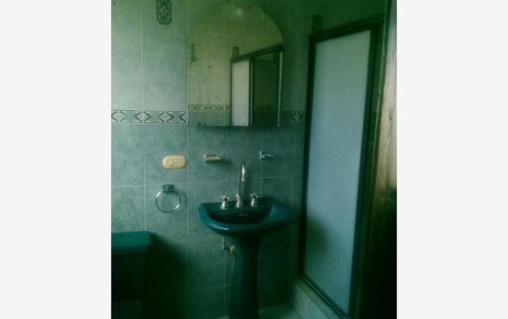 Foto de casa en venta en  113, el carmen, puebla, puebla, 1048719 No. 07