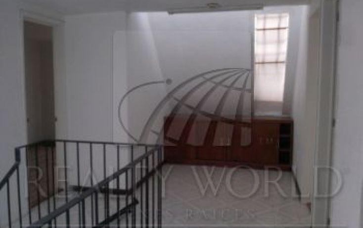 Foto de casa en venta en 113, el seminario 2a sección, toluca, estado de méxico, 1231905 no 02