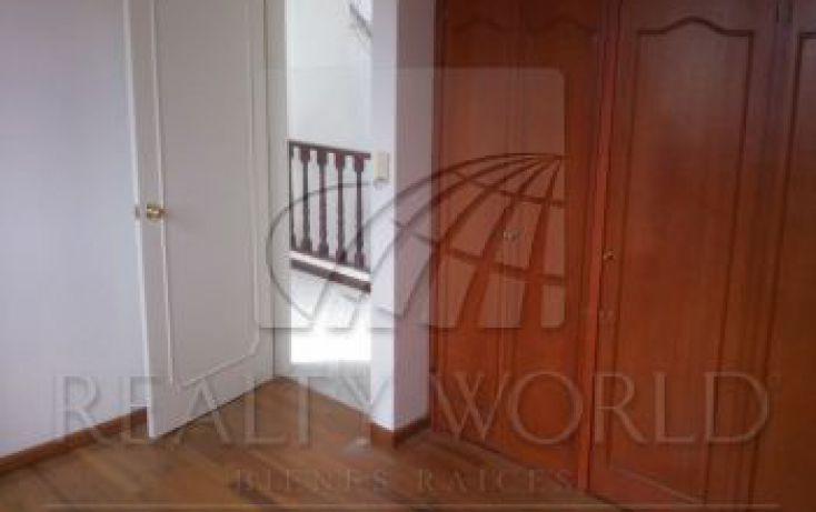 Foto de casa en venta en 113, el seminario 2a sección, toluca, estado de méxico, 1231905 no 03
