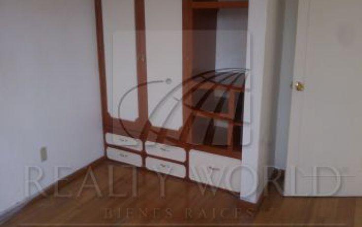 Foto de casa en venta en 113, el seminario 2a sección, toluca, estado de méxico, 1231905 no 04