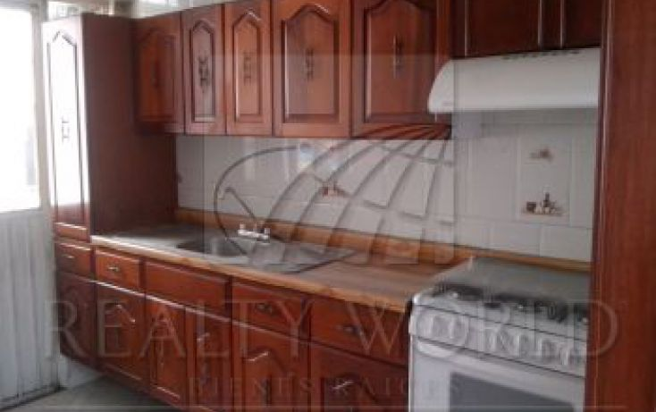 Foto de casa en venta en 113, el seminario 2a sección, toluca, estado de méxico, 1231905 no 05