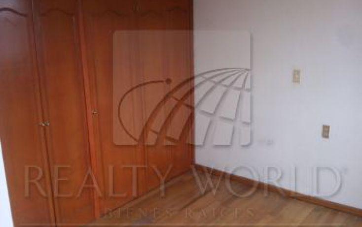 Foto de casa en venta en 113, el seminario 2a sección, toluca, estado de méxico, 1231905 no 07