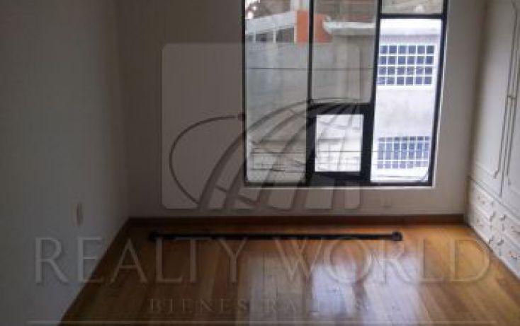 Foto de casa en venta en 113, el seminario 2a sección, toluca, estado de méxico, 1231905 no 09