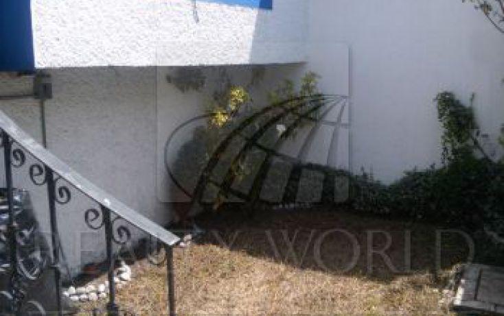 Foto de casa en venta en 113, el seminario 2a sección, toluca, estado de méxico, 1231905 no 10