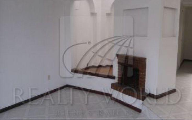 Foto de casa en venta en 113, el seminario 2a sección, toluca, estado de méxico, 1231905 no 12