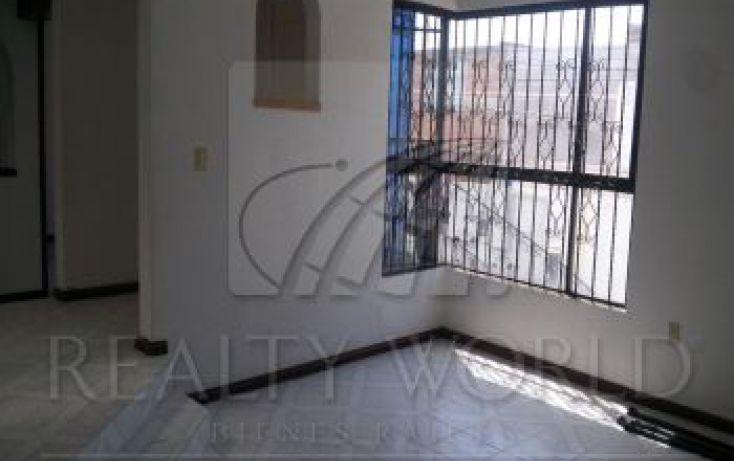 Foto de casa en venta en 113, el seminario 2a sección, toluca, estado de méxico, 1231905 no 13