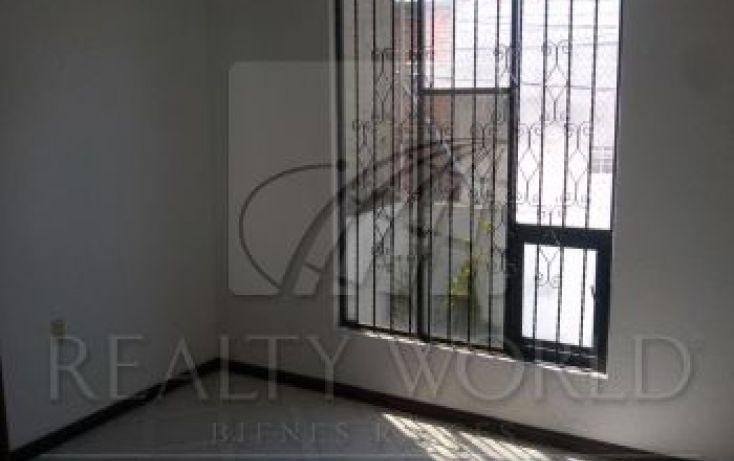 Foto de casa en venta en 113, el seminario 2a sección, toluca, estado de méxico, 1231905 no 16