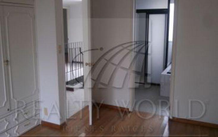 Foto de casa en venta en 113, el seminario 2a sección, toluca, estado de méxico, 1231905 no 17