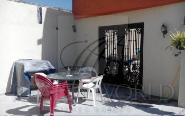Foto de casa en venta en 113, héroe de nacozari, juárez, nuevo león, 1676692 no 02