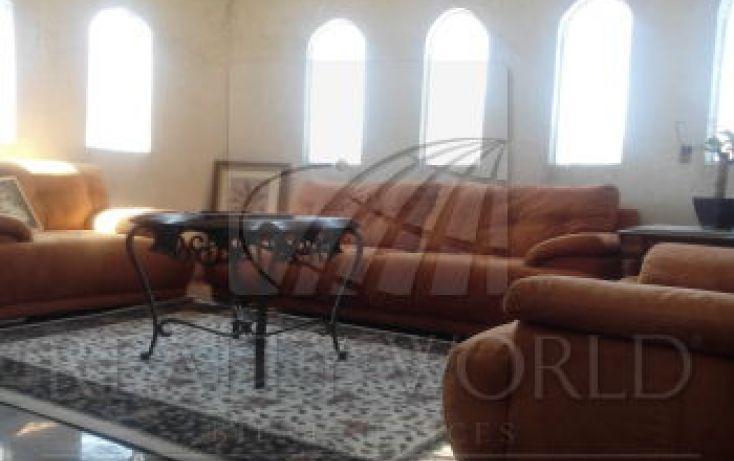 Foto de casa en venta en 113, héroe de nacozari, juárez, nuevo león, 1676692 no 10