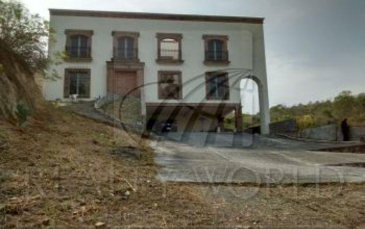 Foto de casa en venta en 113, huajuquito o los cavazos, santiago, nuevo león, 1800919 no 01