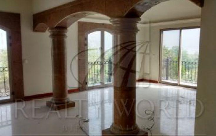 Foto de casa en venta en 113, huajuquito o los cavazos, santiago, nuevo león, 1800919 no 03