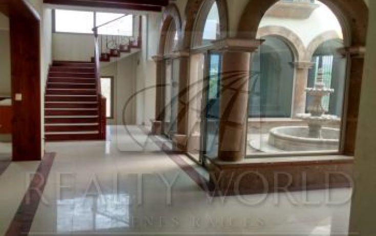 Foto de casa en venta en 113, huajuquito o los cavazos, santiago, nuevo león, 1800919 no 05