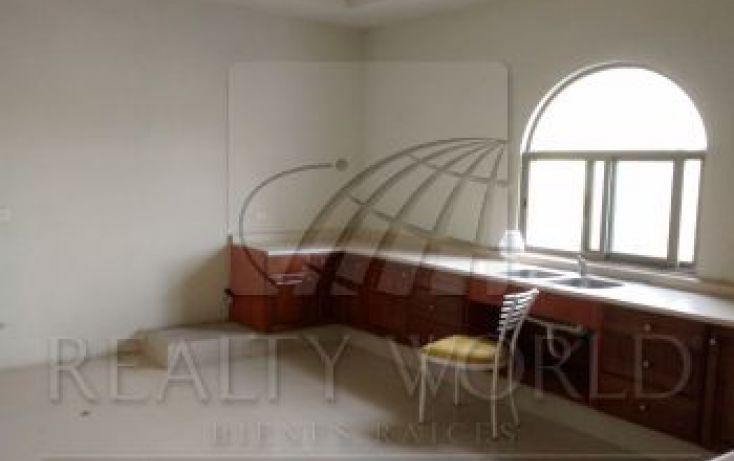 Foto de casa en venta en 113, huajuquito o los cavazos, santiago, nuevo león, 1800919 no 06