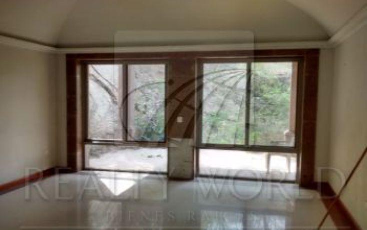 Foto de casa en venta en 113, huajuquito o los cavazos, santiago, nuevo león, 1800919 no 07