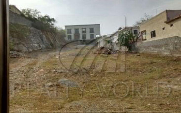 Foto de casa en venta en 113, huajuquito o los cavazos, santiago, nuevo león, 1800919 no 10