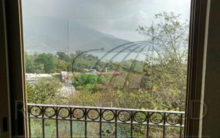 Foto de casa en venta en 113, huajuquito o los cavazos, santiago, nuevo león, 1800919 no 11