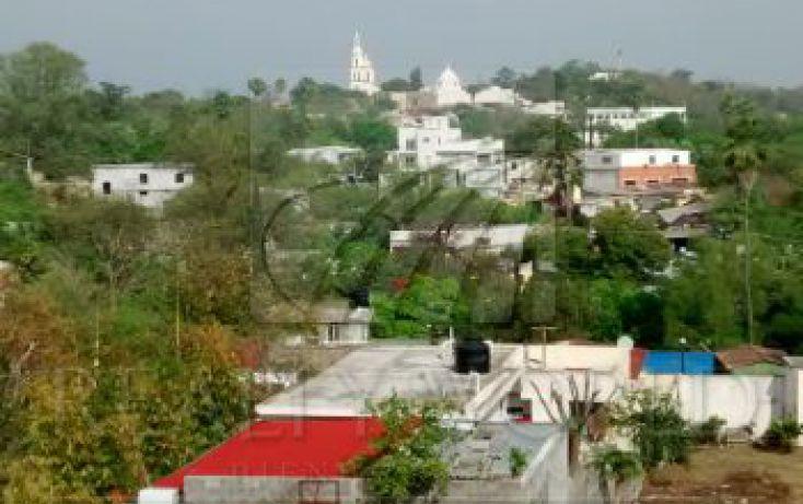 Foto de casa en venta en 113, huajuquito o los cavazos, santiago, nuevo león, 1800919 no 12