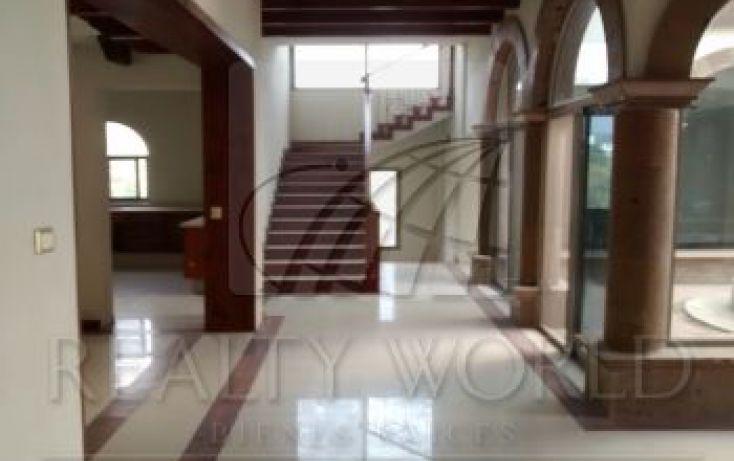 Foto de casa en venta en 113, huajuquito o los cavazos, santiago, nuevo león, 1800919 no 13