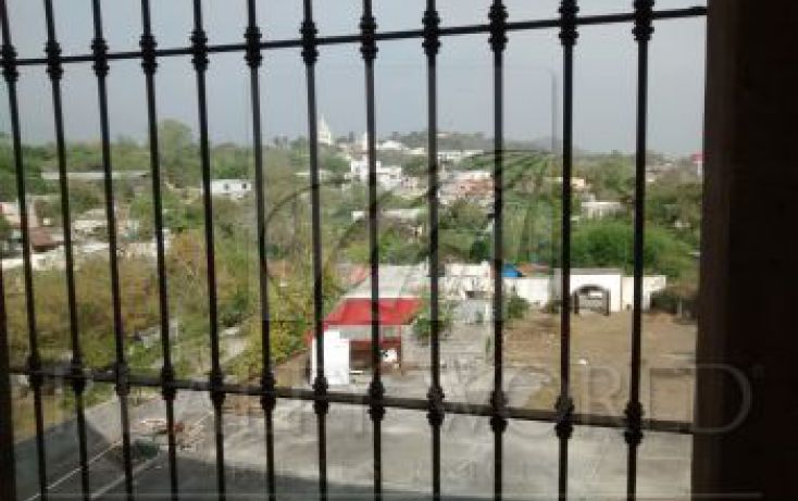 Foto de casa en venta en 113, huajuquito o los cavazos, santiago, nuevo león, 1800919 no 14
