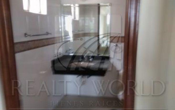 Foto de casa en venta en 113, huajuquito o los cavazos, santiago, nuevo león, 1800919 no 15