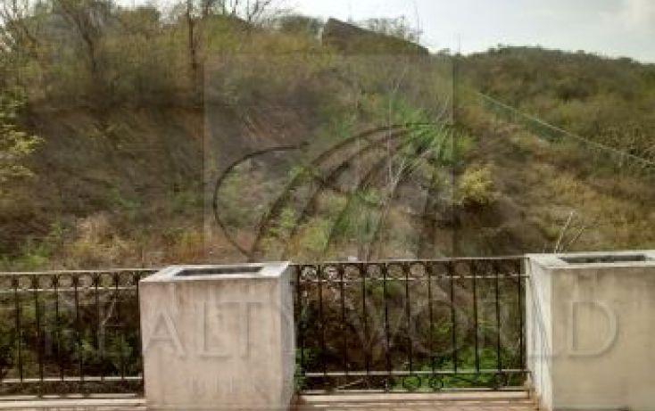 Foto de casa en venta en 113, huajuquito o los cavazos, santiago, nuevo león, 1800919 no 16